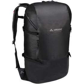 VAUDE CityGo 30 Backpack black
